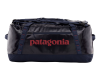 Patagonia Black Hole Duffel 70L Classic Navy CNY