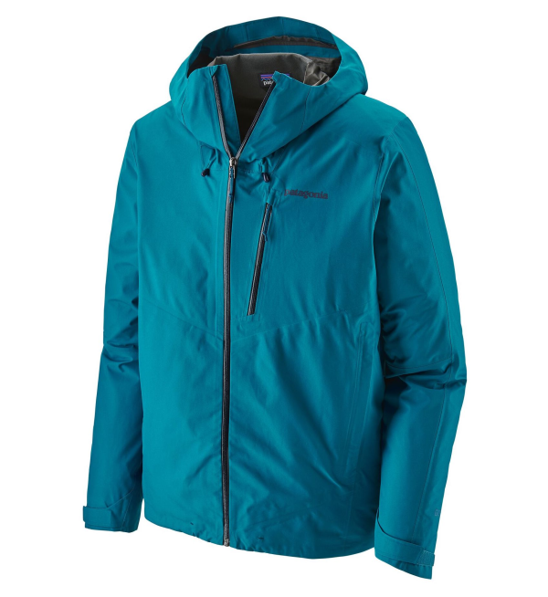 Patagonia Calcite Jacket 84986 BALB