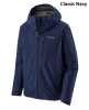 Patagonia Calcite Jacket 84986 Classic Navy CNY