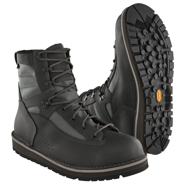 Patagonia Danner Foot Tractor Boots