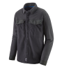 Patagonia LS Early Rise Snap Shirt 52225 INBK