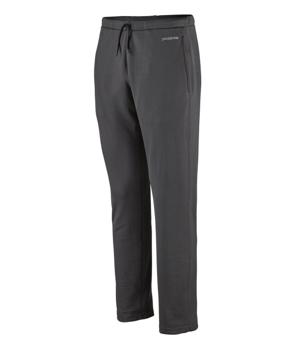 Patagonia R1 Fleece Pants 82156 FGE