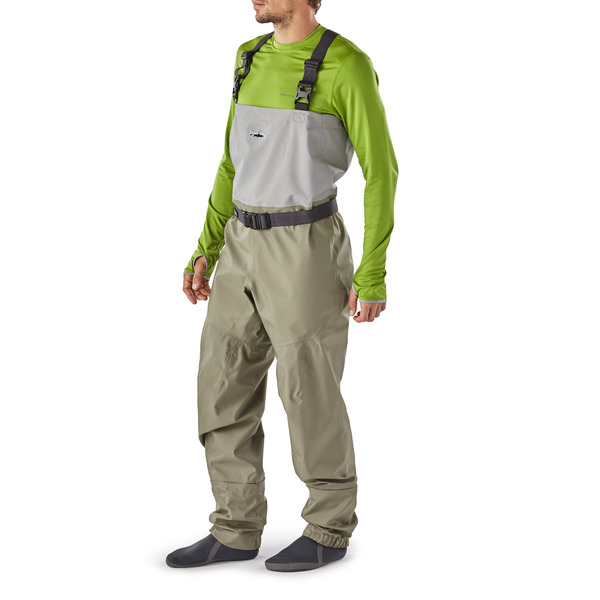 Patagonia Rio Azul Waders for Sale Fly Fishing