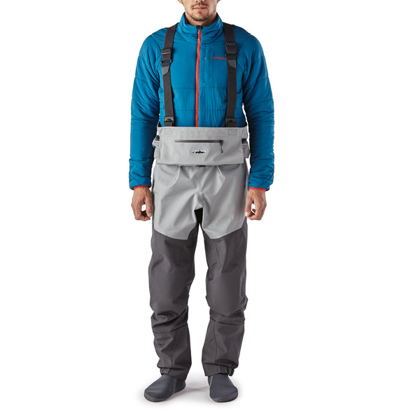 Patagonia Rio Gallegos Waders for Sale