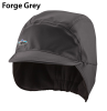 Patagonia Shelled Synchilla Cap FGE
