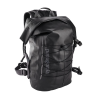Waterfront Fly Fishing Backpack