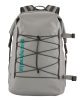 Patagonia Stormfront Roll Top Backpack 49226 DFTG