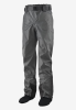 Patagonia Swiftcurrent Wading Pant Waders 82345