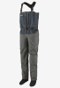 Patagonia Swiftcurrent Expedition Zip Front Waders