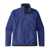 Patagonia Lightweight Better Sweater Marsupial Fleece Pullover SALE