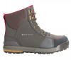 Redington Prowler Boot 1