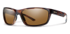 Smith Redmond ChromaPop Polarized Sunglasses Tortoise Brown