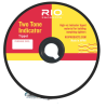 RIO 2 Toned Indicator Tippet