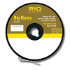 RIO Big Nasty Tippet Material