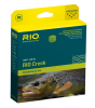 RIO Creek Fly Line For Sale Online