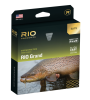 RIO Elite Grand Fly Line