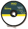 RIO Fly Line Backing 20lb 100 Yard