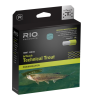 RIO InTouch Technical Trout Fly Line Box