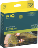 RIO Light Line Box