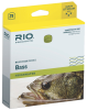 RIO Mainstream Bass Box