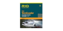 RIO VersiLeaders for Sale Online