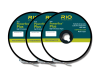 RIO Powerflex Plus 3 Pack