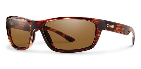 f5a28877d3 Smith Ridgewell - ChromaPop+ Polarized Sunglasses