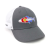 Rep Your Water Hat - Colorado Cutthroat