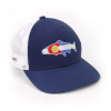 Rep Your Water Hat - Colorado Flag
