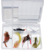 Rainys Signature Carp Fly Assortment
