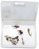 Rainys Mayfly Nymph Fly Assortment