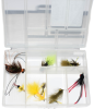 Rainys Signature Subsurface Panfish Fly Assortment