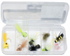 Rainys Signature Surface Panfish Fly Assortment