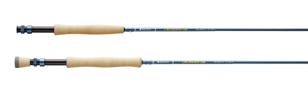Redington CROSSWATER Fly Fishing Rod
