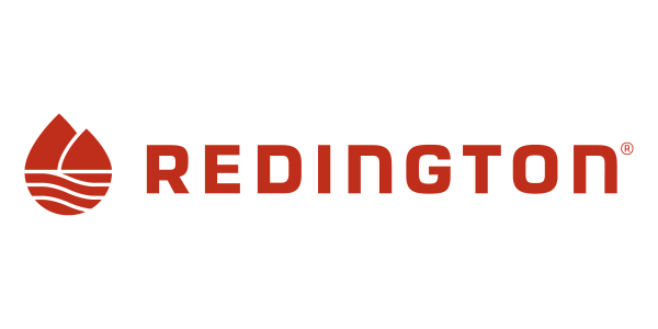 Redington Category