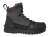 Redington Prowler Pro Wading Boots