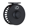 Redington iD Fly Reel For Sale Online