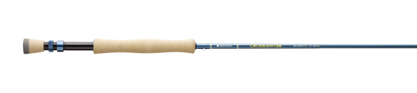 Redington CROSSWATER Combo Full Wells
