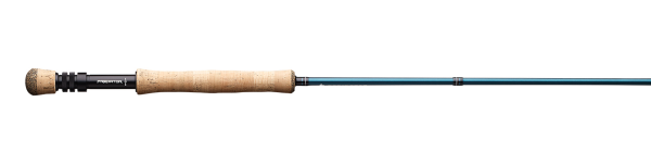 Redington PREDATOR Fly Rods 8wt