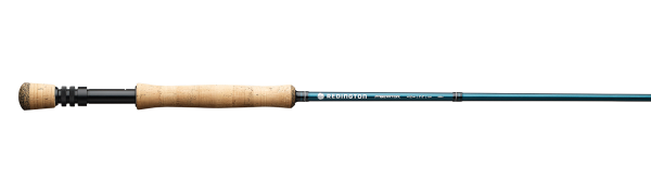 Redington PREDATOR Fly Rods 12wt
