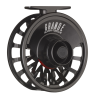 Redington GRANDE Fly Reel Black