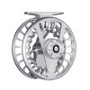Redington Rise Fly Fishing Reel Silver Back