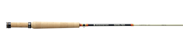 Redington BUTTER STICK Fly Rod Small Handle
