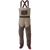 Redington Sonic-Pro HD Stockingfoot Wader Front