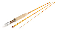 Redington Butter Stick Fly Rods