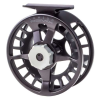 Lamson Remix Fly Reels Black