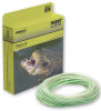 Airflo SuperDri River and Stream Fly Fishing Line