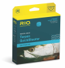 RIO Tarpon QuickShooter Fly Line Box