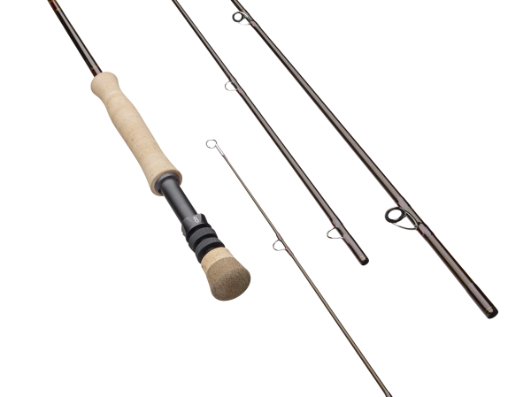 Sage PAYLOAD Fly Rod Group