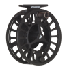 Sage SPECTRUM C Fly Reel Spare Spool Black